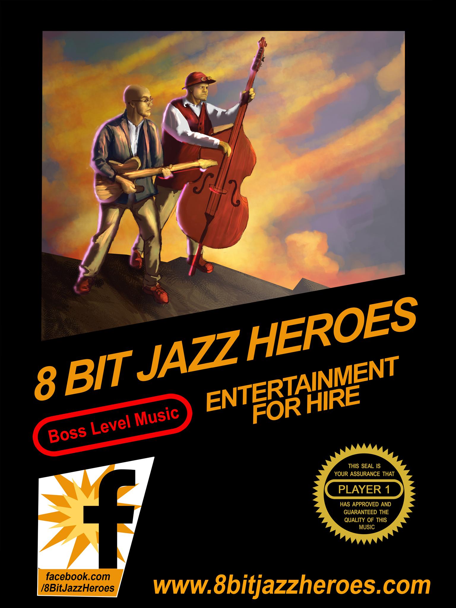 8-bit-jazz-heroes-poster.png