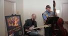 8-Bit Jazz Heroes at NPC (Website Crop)